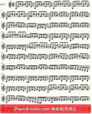 バッハ 無 伴奏 チェロ 組曲